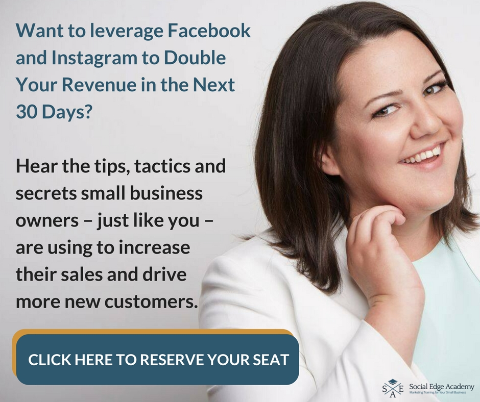 Click Here To Reserve Your Seat
